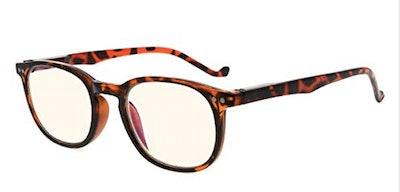 Eyekepper Anti-Eyestrain Computer Glasses