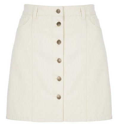 Holly Loves Skirt
