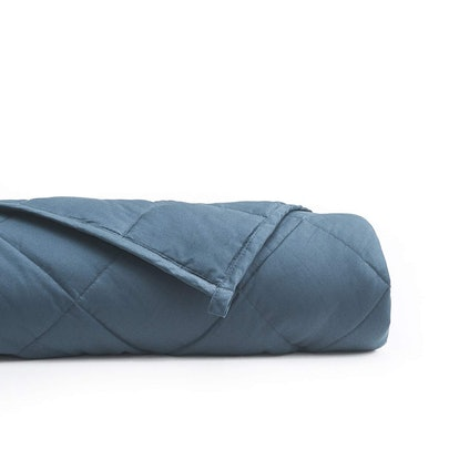 YnM 15 lb. Weighted Blanket