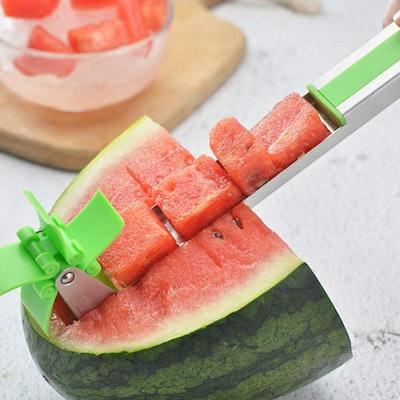 LXSLFY Melon Slicer