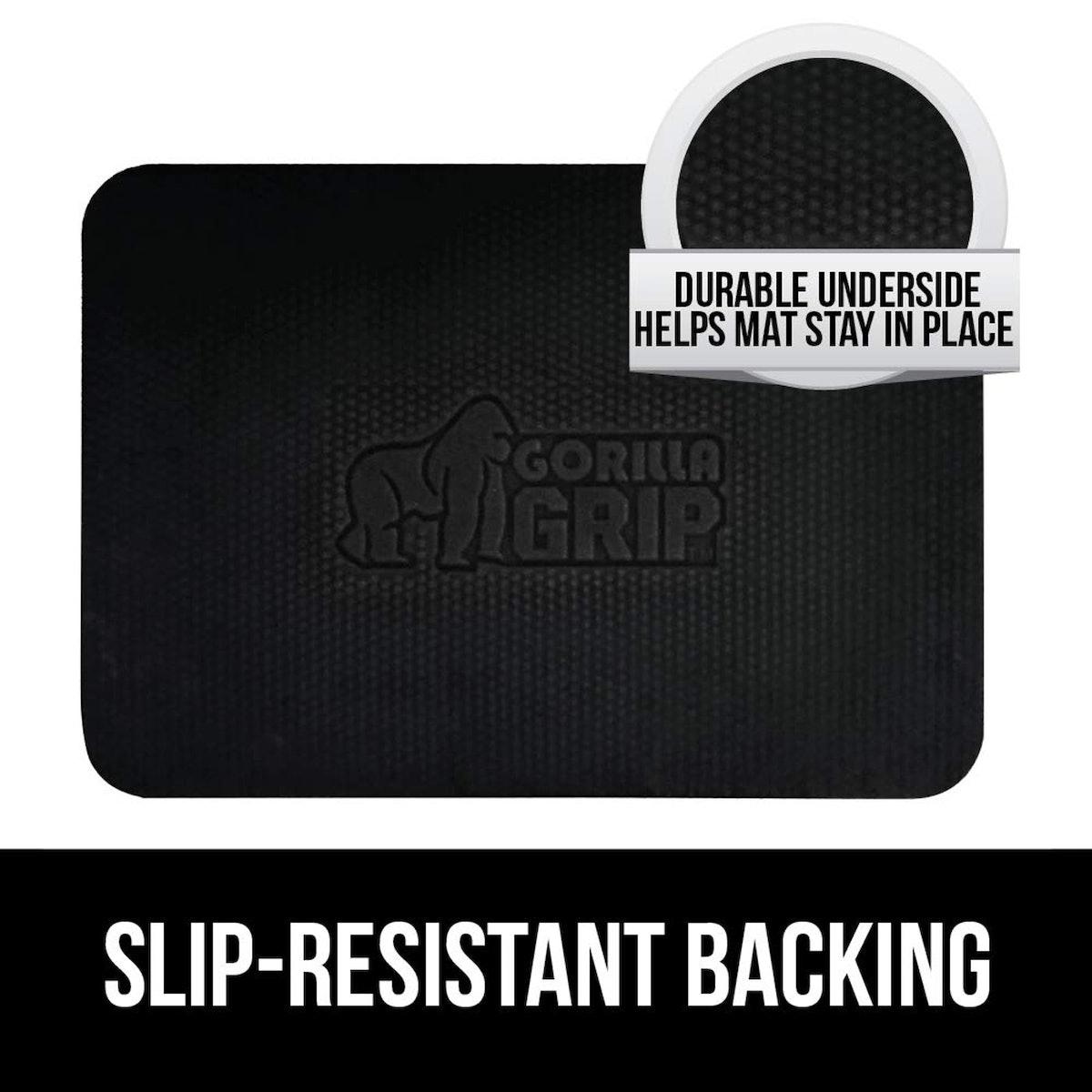 Gorilla Grip Original Comfort Mat