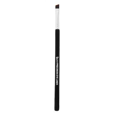 Pro Precision Eyeliner Fine-Angled Brush