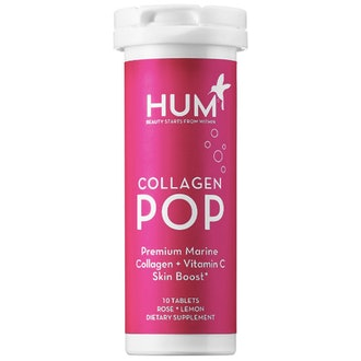 Collagen Pop + Vitamin C