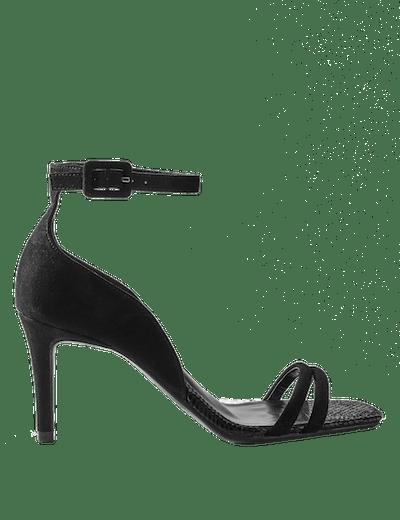 Holly Loves Heels