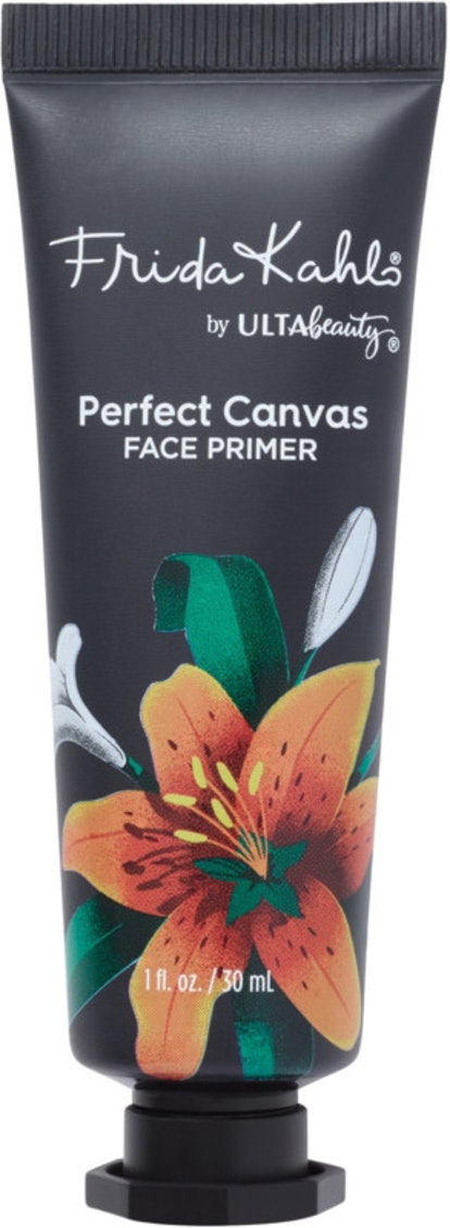 Frida Kahlo by Ulta Beauty Face Primer