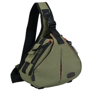 CADeN Camera Bag Sling