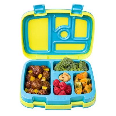 Bentgo Bento Box For Kids