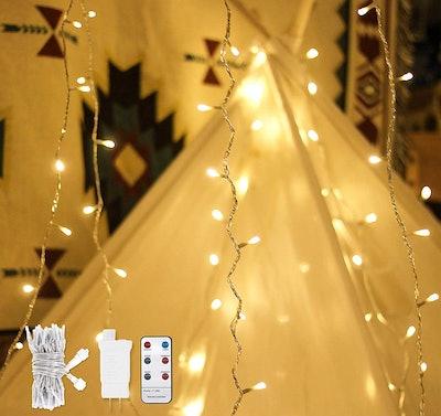 myCozyLite Extendable Fairy Lights