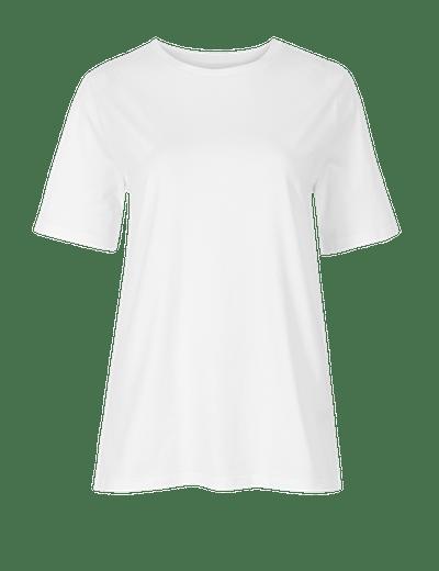 Holly Loves T-Shirt