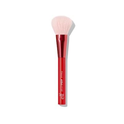 Jelly Pop Stipple Brush