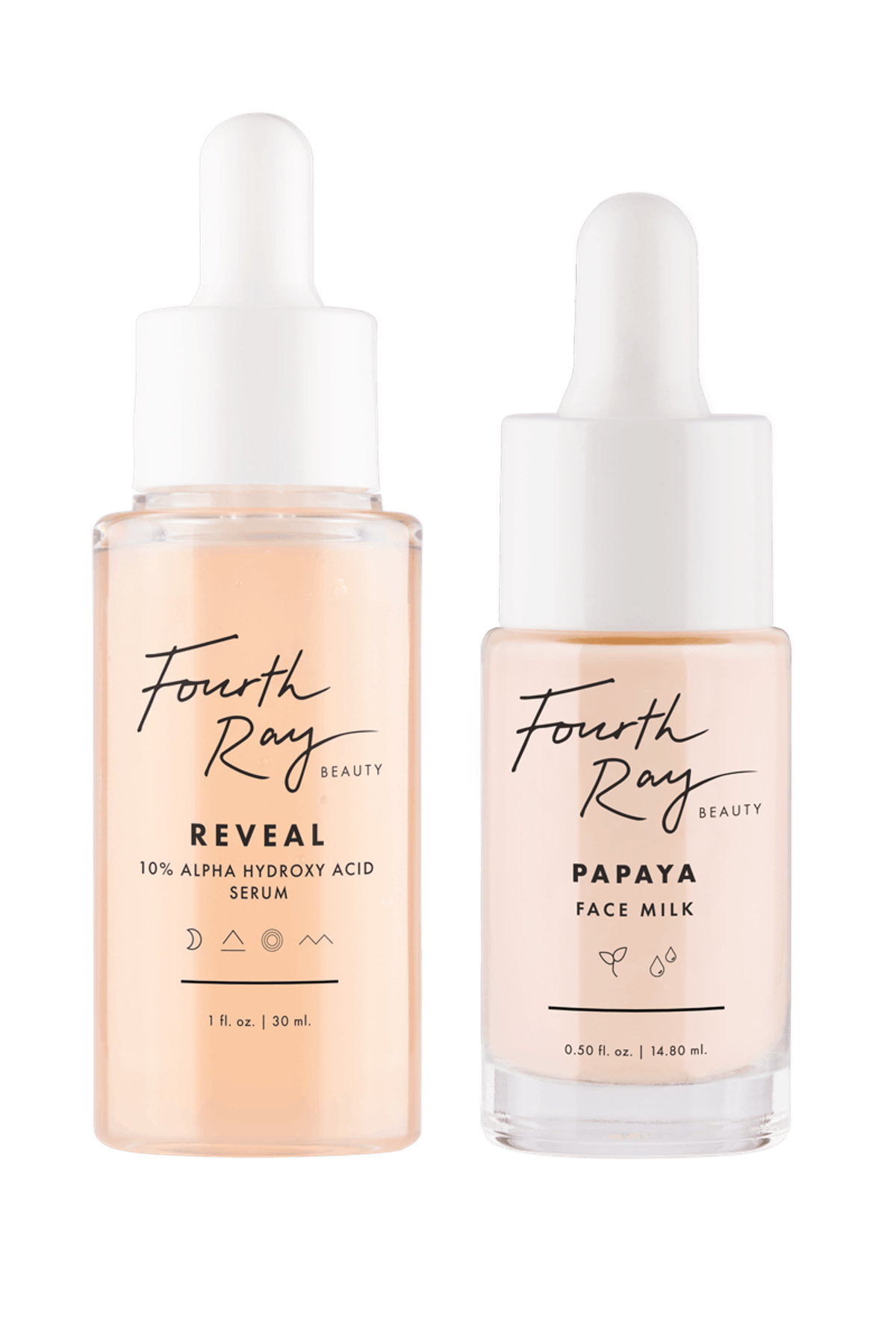 Renew Skin Refining Duo