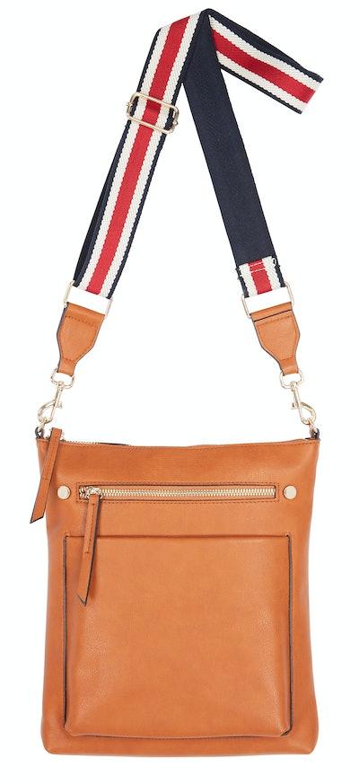 Holly Loves Bag