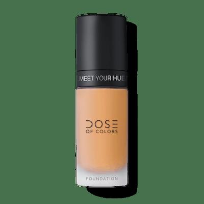 123 | Medium Tan