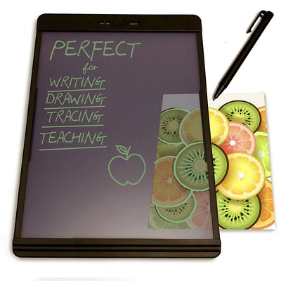 Boogie Board Blackboard Writing Tablet