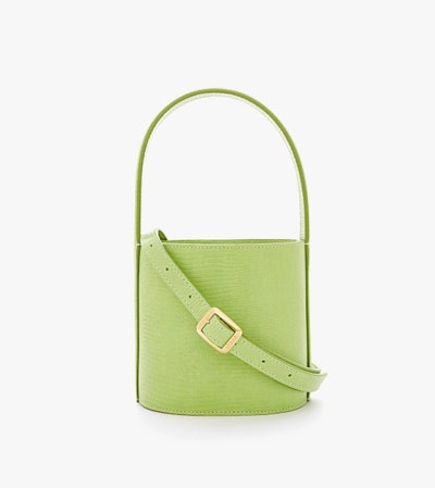 Mini Bissett Bag