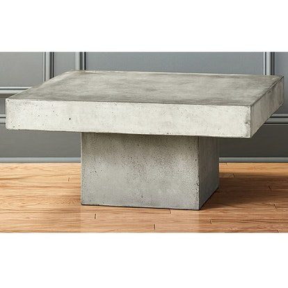 Element Coffee Table