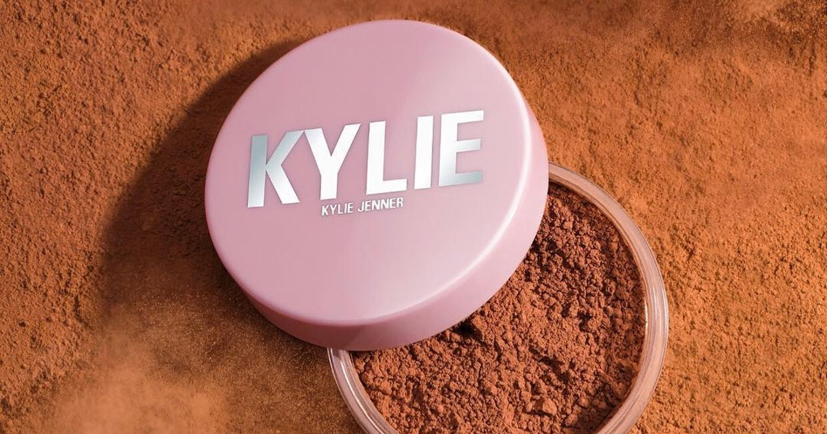 When Are Kylie Cosmetics' Concealers & Powders Coming To Ulta? Mark You Calendars