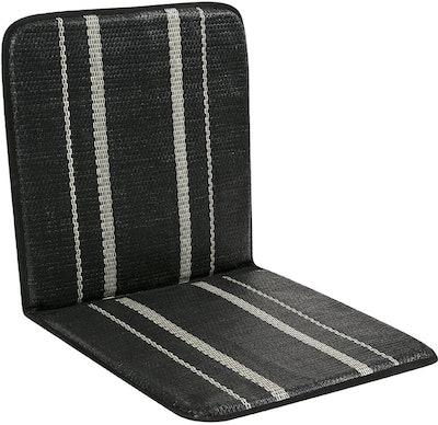 Kool Kooshion Ventilated Seat Cushion