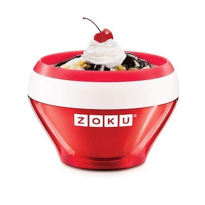 Zoku Instant Ice Cream Maker