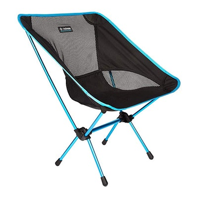 Helinox Chair One Original Lightweight Camping Chair