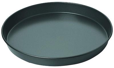Chicago Metallic Deep Dish Pizza Pan