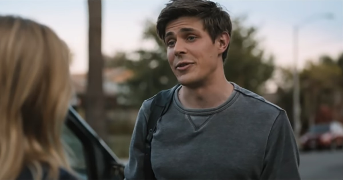 Is Piz In 'Veronica Mars' Season 4? Chris Lowell's Character Moved On From Neptune