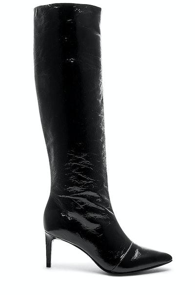 Beha Knee High Boot