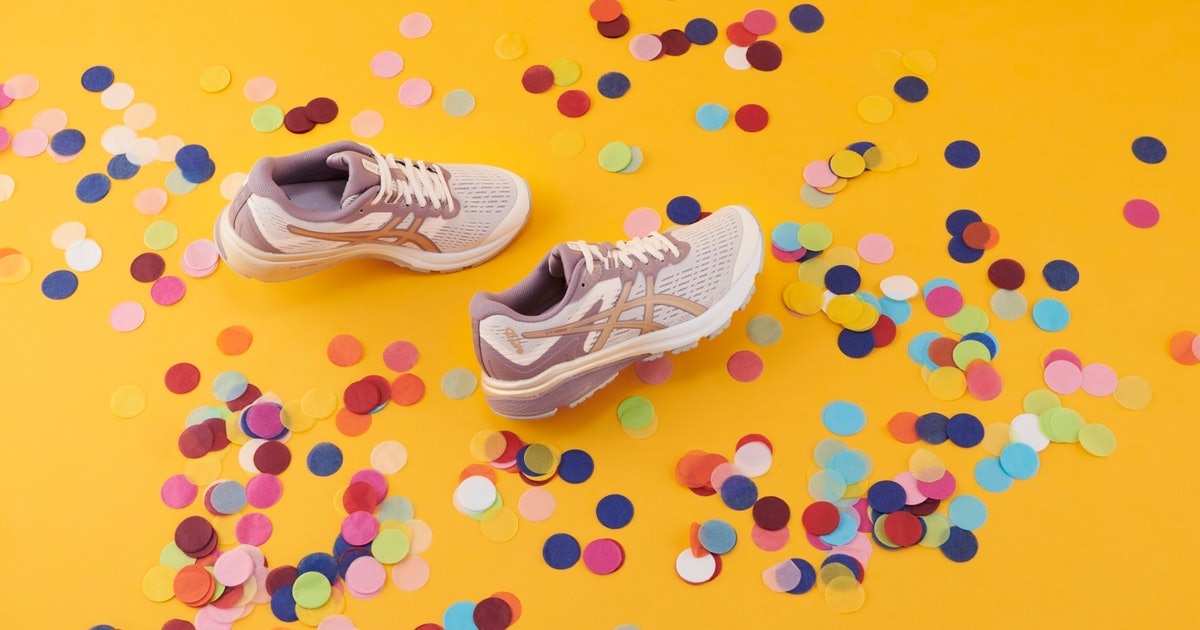 Zappos Limited Edition Shoe Collaborations For 2019 Include All Your FAVORITE Brands — EXCLUSIVE