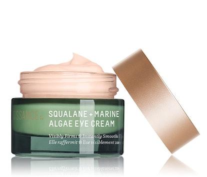 Squalane + Marine Algae Eye Cream