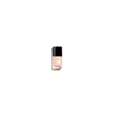 Le Vernis Longwear Nail Colour in Radiant Ballerina