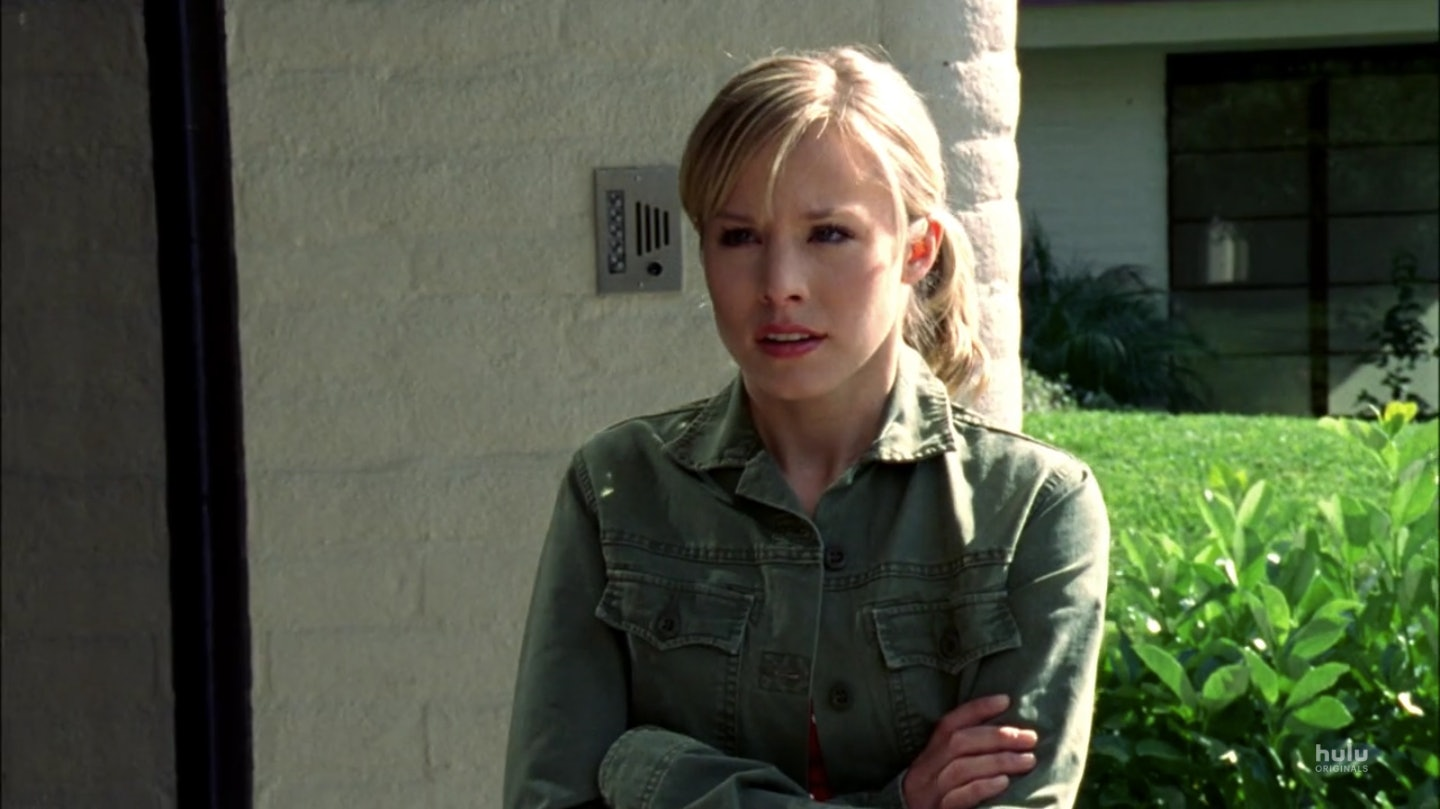 21 'Veronica Mars' Episodes You Need To Watch To Catch Up