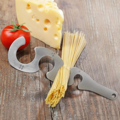 Orblue Spaghetti Measuring Tool