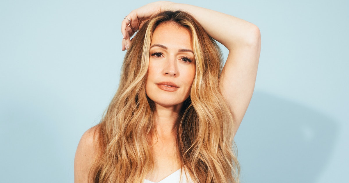 Cat Deeley: So You Think You Can Parent