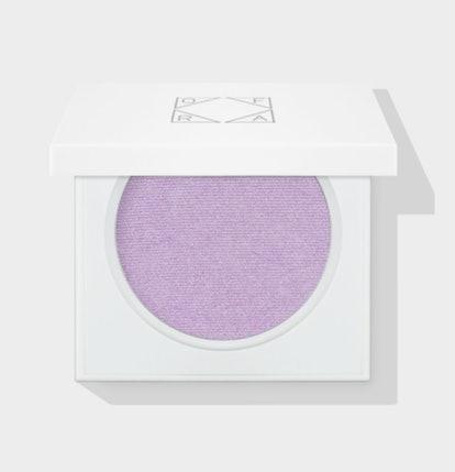 Eyeshadow - Ultra Violet