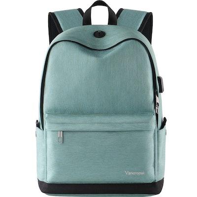 Vancropak Student Bookbag