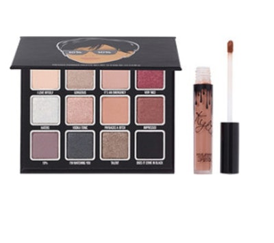 Kylie Cosmetics Momager Kit