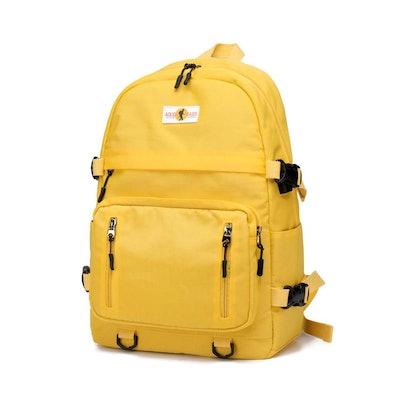 Misognare Basic Backpack