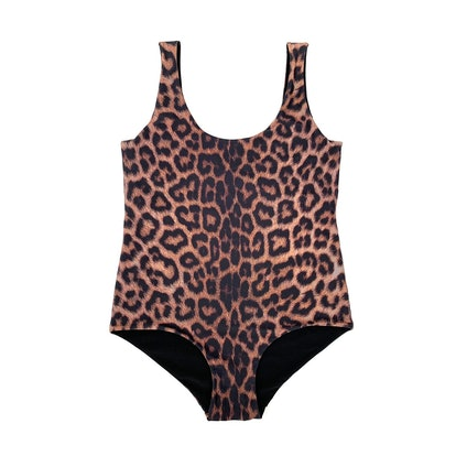 One Of My Kind Swimsuit