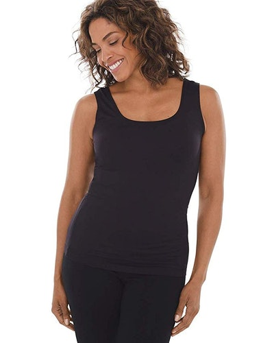 Chico's  Layering Tank Top
