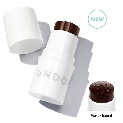 UNDONE BEAUTY Water Bronzer