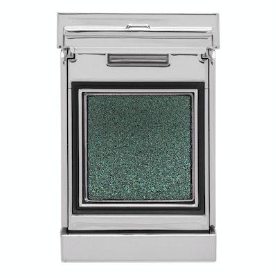 Shadow Extrême in Emerald Green