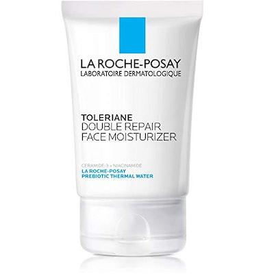 Toleriane Double Repair Face Moisturizer