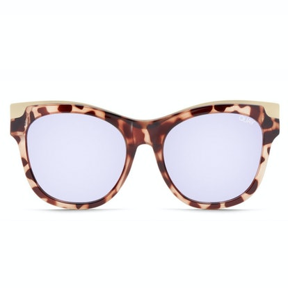 It's My Way Sunglasses