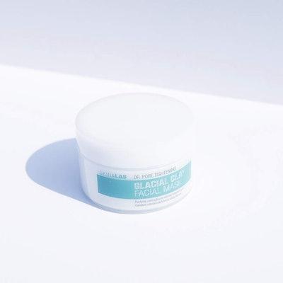 SKIN&LAB Glacial Clay Mask