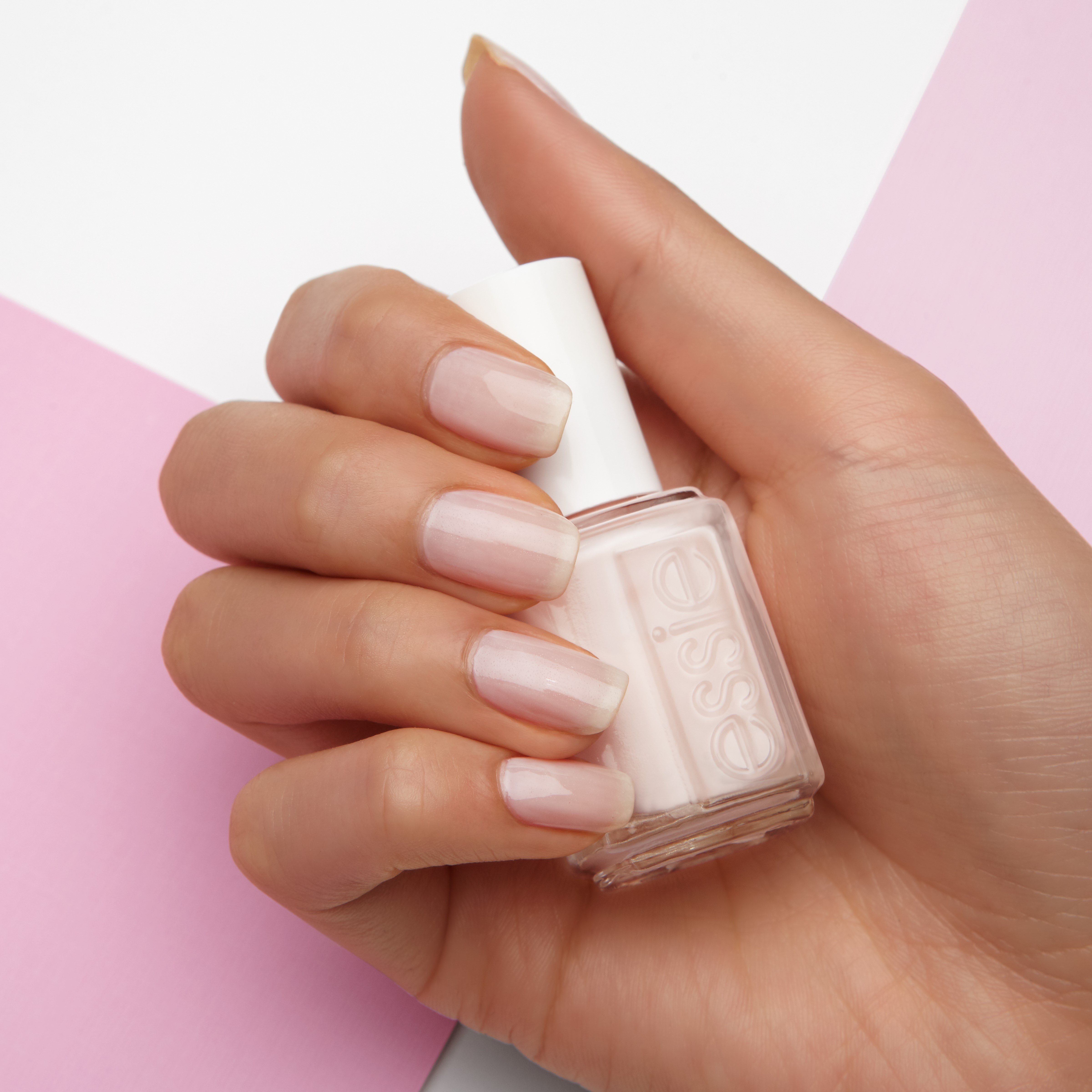 Why Essie Ballet Slippers Nail Polish Is Sold 818 Times Per Day