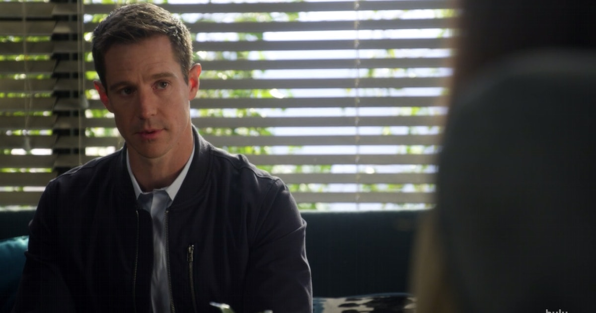 Will Jason Dohring Return To 'Veronica Mars'? Any Future Seasons Could Go On Without Him