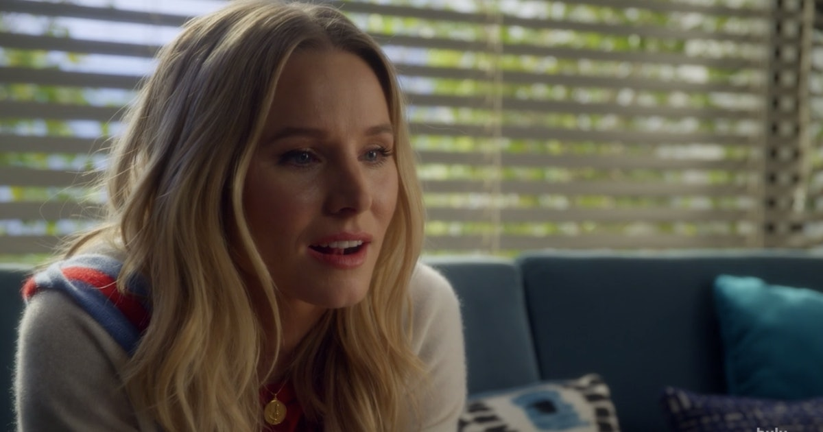 The 'Veronica Mars' Season 4 Ending Is Absolutely Brutal — But There Are Some Bright Spots