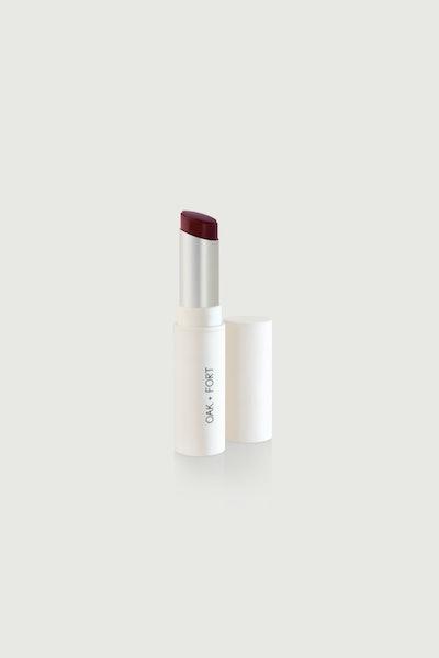 Lip Tint 3197 in Whisper