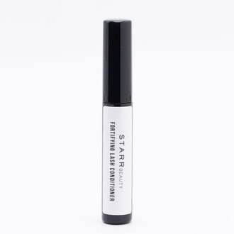 Fortifying Lash Growth Conditioner