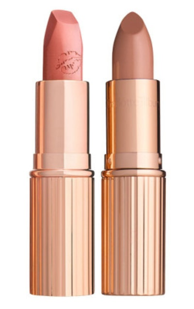 Charlotte Tilbury Lips To Love Perfect Nude